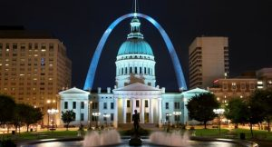 The City of St. Louis is Trying to Ban AR-15's Tonight!