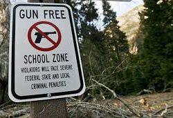 "Help Us Repeal Deadly ""Gun Free Zones"" in Missouri!"