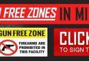 "KC Church Shooting Happened in ""Gun Free Zone!"""