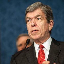Roy Blunt Now Open to the Feinstein Ban!!