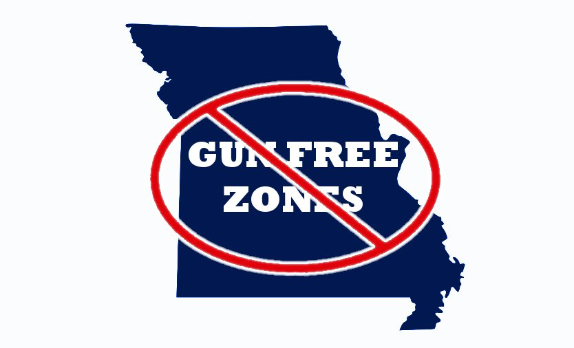 Gun Bill Advances to House Rules Committee!
