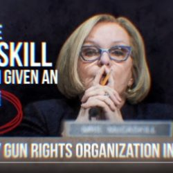 WATCH NOW: MOFC Unveils First Ad Exposing Gun-Grabbing McCaskill!