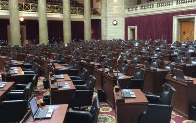 Tell Missouri Lawmakers to Oppose Universal Background Checks!