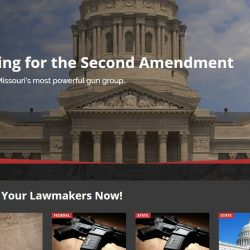 A New Tool in the Fight for Gun Rights!